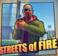 怒火街头 v2.0.4完整版