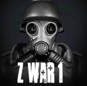 ZWar1死亡之战 v0.0.82无限金币版