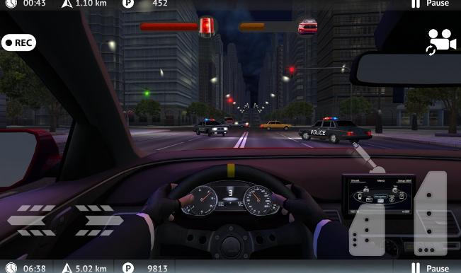 screenshot2018