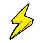 闪电下载 v1.0.2 绿色版