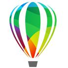 CorelDRAW 2020 v22.1.1.523 绿色版