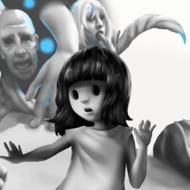 通往记忆女神的道路 v1.5免付费版