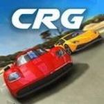 CRG赛车