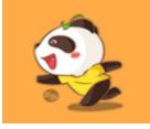 熊猫影视 v1.1