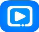 乐享视频 v3.9.9
