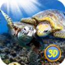 海龟模拟器