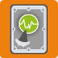 abelssoft checkdrive v2.01 ��ɫ��