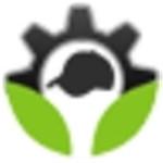 arduinoscratch v3.2.1 �ٷ���