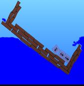 水物理沙盒模拟