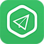 容信 v5.3.2 绿色版