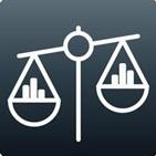 cpubalance v1.0.0.86 绿色版