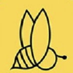 蜜蜂剪辑 v1.6.6.29 电脑版