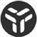 utools v0.8.9 ��Ѱ�