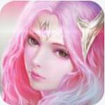 天使战歌 v1.107.18 无限钻石版