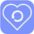 爱点转换器 v1.1.0.4 绿色版