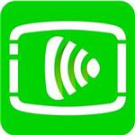 爱奇艺万能联播 v5.3.0 绿色版