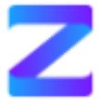 zookaware pro v5.1.0.31 ��ɫ��