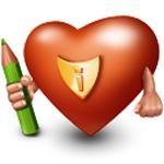 iconlover v5.48 绿色版