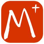 mockplus v3.6.1.2 רҵ��