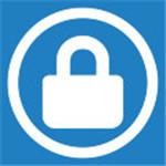 cncrypt v1.29 便携版