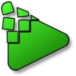 vidcoder v6.9 绿色中文版