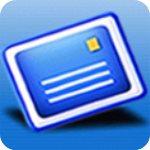 畅邮 v6.2.9.55 专业版