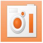 oCam屏幕录制工具 v515.0 绿色版