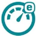 eset sysinspector v1.3.5.0 绿色版
