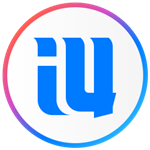 爱思助手 v7.98.27 官方最新版