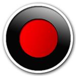 Bandicam (录屏软件)v4.6.3.1725 绿色版