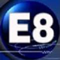 e8票据打印软件 v9.84 绿色版