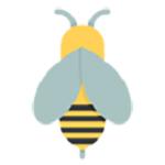 小蜜蜂写作