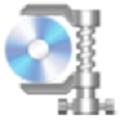 winzip disk tools v1.0.100 中文免费版