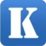 开心手机恢复大师 v3.8.40.2362 免费版