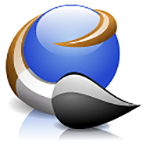 icofx v3.4 中文版