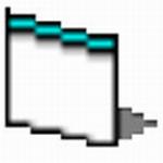 理想3v工具箱 v1.93 绿色版