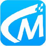 mk手机远程控制