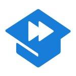腾讯课堂 v2.0.0.40 免费版