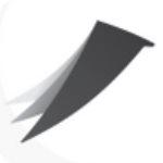 字由 v2.6.0.1 官方版