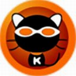 kk录像机 v2.8.8.1 免vip版