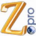 form-z v8.6.3.1 免注册版