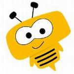 纷享销客 v2.0.10 免费版