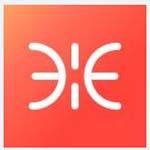 幂宝思维导图 v3.4.1 官方版