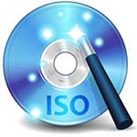 winiso v6.4.1.5976 免注册版
