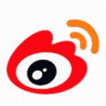 微博直播助手 v1.4.4.14667 标准版