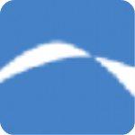 caeses v4.4.2 绿色免费版