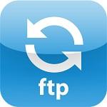 leapftp v3.1.0.50 免注册版