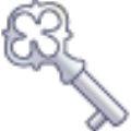silver key v5.2.2 免激活版
