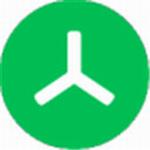 treesize v7.1.3 专业版