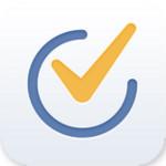 滴答清单 v3.8.0.0 免费版